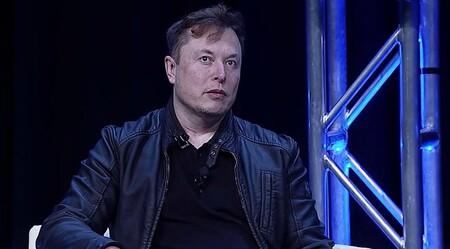 Título universitario de Elon Musk