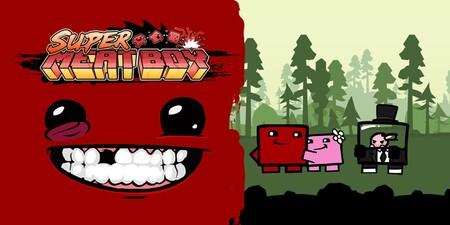 Indies Super Meat1
