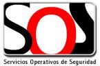 SOS de Fujitsu, servicios de seguridad para ordenadores