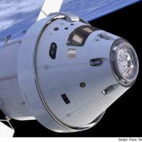 La primera expedición tripulada al espacio desde las misiones Apolo orbitará la Luna en 2023