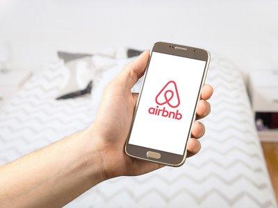Airbnb ayudará a refinanciar las hipotecas en Estados Unidos: más incentivos para los alquileres vacacionales