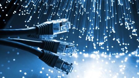 Fibra vs ADSL: diferencias entre ambos tipos de conexión
