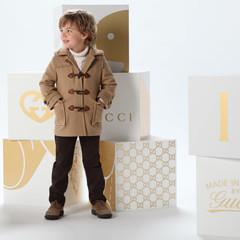 Foto 17 de 19 de la galería especial-moda-infantil-ralph-lauren-y-gucci-estilo-de-adultos-adaptado-a-los-mas-pequenos en Trendencias