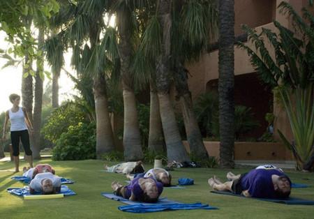 yoga-sanctipetri.jpg