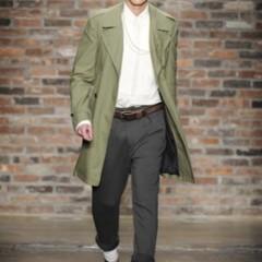 Foto 11 de 18 de la galería rag-bone-primavera-verano-2010-en-la-semana-de-la-moda-de-nueva-york en Trendencias Hombre