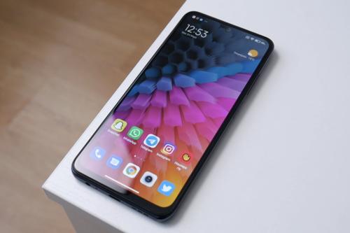 Xiaomi Redmi Note 10S, análisis: el riesgo no es ser barato sino acabar como uno más en el mercado