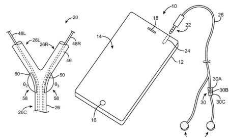 Compartir cascos patente
