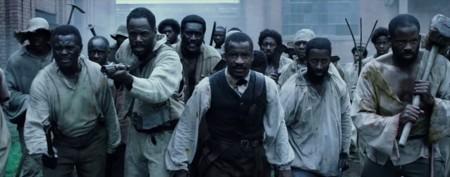 'El nacimiento de una nación', tráiler impresionante de la triunfadora en Sundance