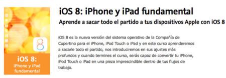curso iOS 8