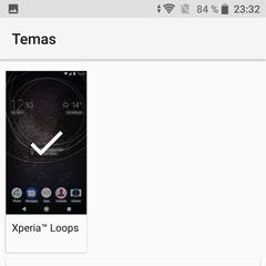 Foto 11 de 26 de la galería sony-xperia-xa2-ultra-capturas-de-software en Xataka Android
