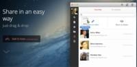 El gestor de Google Drive Archy llega a su versión final y estable