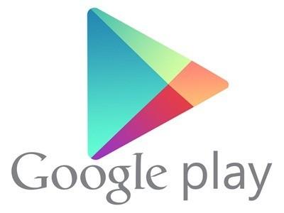 """Google Play dice """"no"""" a las actualizaciones de apps que no se hagan a través de su tienda"""