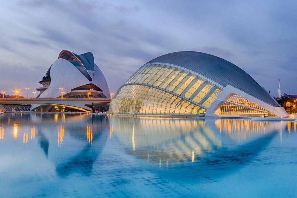 España 2050: en qué proyectos se ha inspirado y qué medidas planea el Gobierno para el futuro en el ámbito digital y tecnológico