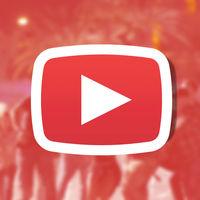 YouTube ahora te informa del tiempo que pasas viendo vídeos