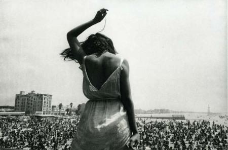 Dennis Stock, el fotógrafo de rostro icónico entre el jazz y los retratos de James Dean