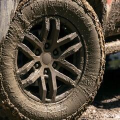 Foto 28 de 28 de la galería ford-ranger-tremor-off-road en Motorpasión México