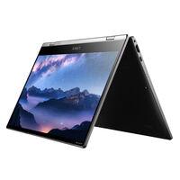 Neuron X Pro llega a México: la laptop de Lanix con Intel Core de 11a generación y pantalla táctil con giro de 360 grados