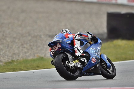 Mattia Pasini Moto2 Gp Republica Checa 2017 1