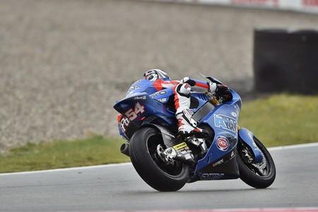 Mattia Pasini Moto2 Gp Republica Checa 2017 1