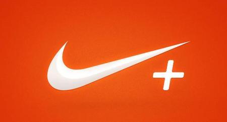Nike+ Running recibe actualización y ahora es compatible con  Garmin y TomTom