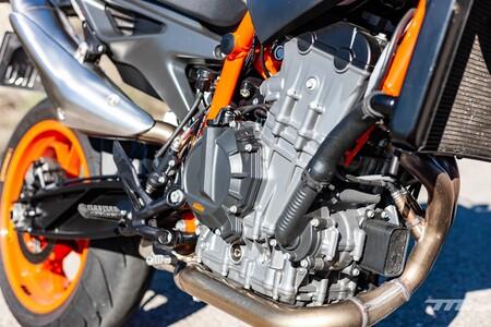 Ktm 890 Duke R 2020 Prueba 032