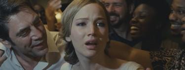 Netflix se adelanta a Halloween: 19 películas de terror modernas que puedes ver en su plataforma