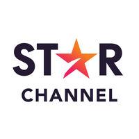 Adiós a los canales de Fox, llega Star de Disney a México: estos son todos sus cambios