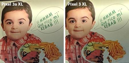 Pixel3axl Vs Pixel3xl 04