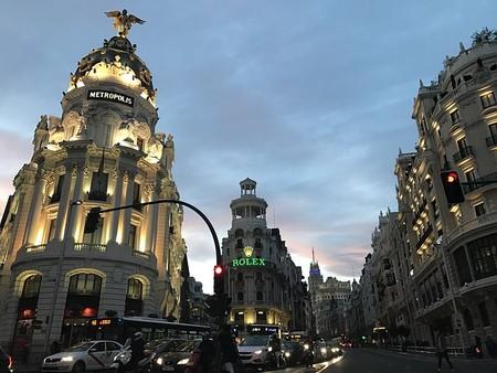 España, entre los diez países del mundo más atractivos para atraer el talento digital