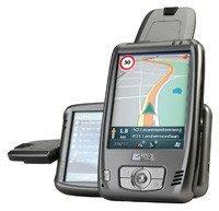 El navegador GPS que te ayuda a buscar la ruta más económica y verde