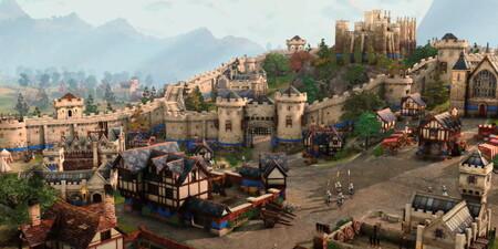 ¡Por fin! Microsoft anuncia un evento en abril con gameplay real del ansiado Age of Empires IV y aquí tienes un breve adelanto