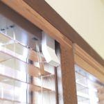 FlipFlic automatiza la apertura de tus persianas y se recarga con la luz solar