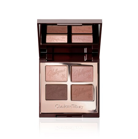 charlotte tilbury novedades maquillaje