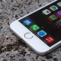 El servicio de música en streaming de Apple es inminente, así luce su aplicación