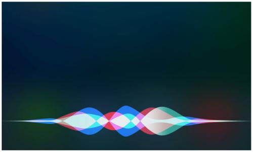 """Mark Gurman: """"el competidor de Amazon Echo lleva meses en las casas de los empleados de Apple"""""""
