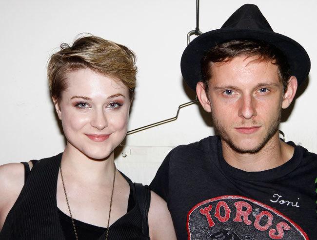 Evan-Rachel-Wood-y-Jamie-Bell