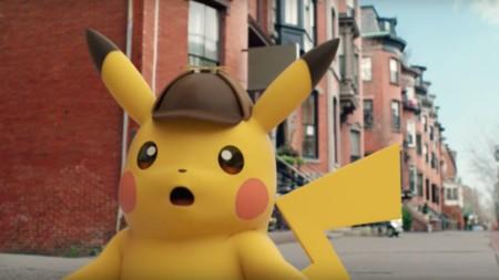 Las 17 mejores voces que podría tener Pikachu Detective (además de la de Danny DeVito)