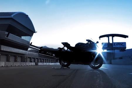 13 de octubre a las 16:00, la nueva Yamaha YZF-R6 ya tiene día y hora