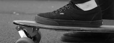 Las mejores ofertas de zapatillas (y chanclas) hoy en AliExpress: Adidas, Vans y Fila más baratas