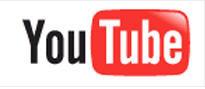 YouTube quiere sacar un Miniyo