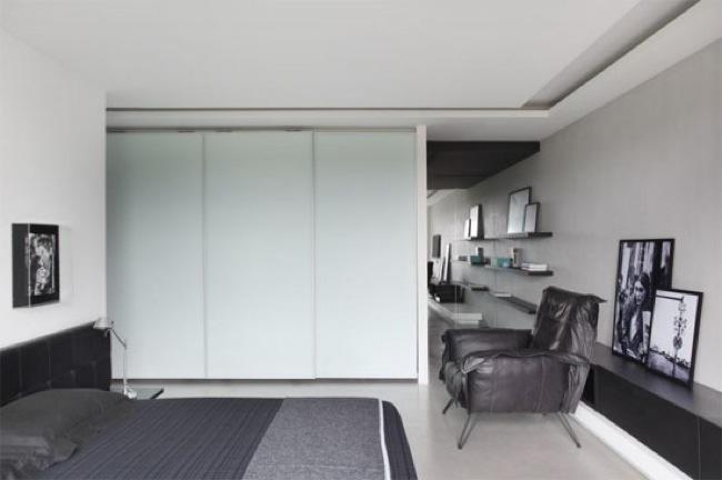 apartamento brasil 5