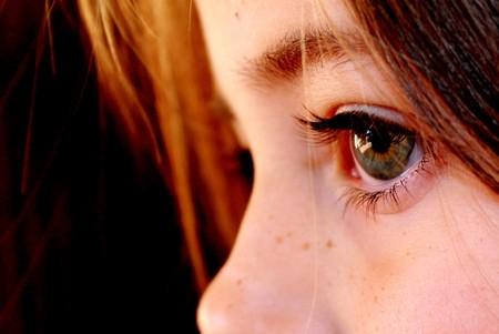 Cómo proteger a tu hijo del abuso sexual: señales de alarma y pautas para la prevención