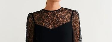 Rebajas Mango 2020: los vestidos más ideales por menos de 30 euros