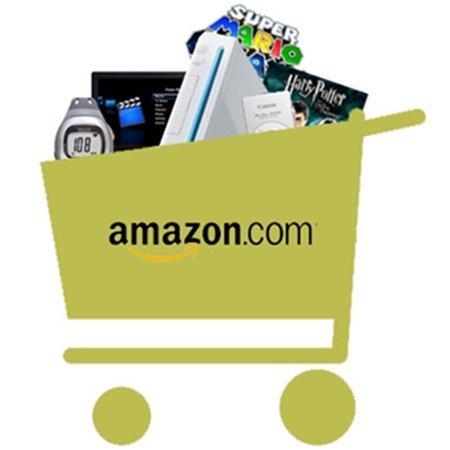 Amazon promueve un referéndum contra el impuesto especial al comercio electrónico