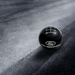 Foto 10 de 17 de la galería accesorios-ford-performance en Motorpasión