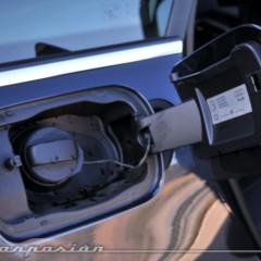 Foto 80 de 120 de la galería audi-a6-hybrid-prueba en Motorpasión