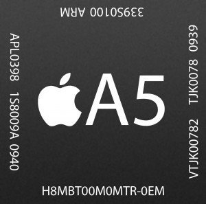 apple_a5_chip-300x297.jpg