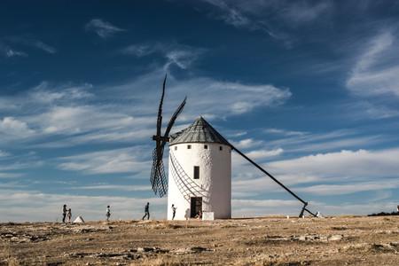 Las 13 mejores recetas de Castilla-La Mancha