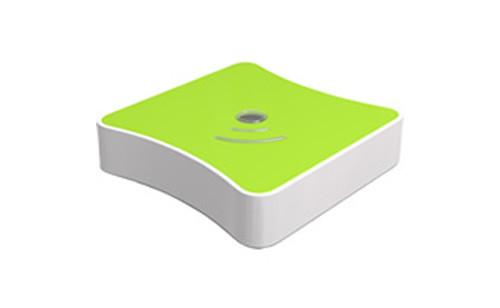 Eedomus, una opción domótica para tu hogar, asequible y cómoda