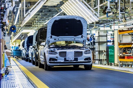 Volvo Acero Hidrogeno 005